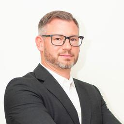 Matthias Appold's profile picture