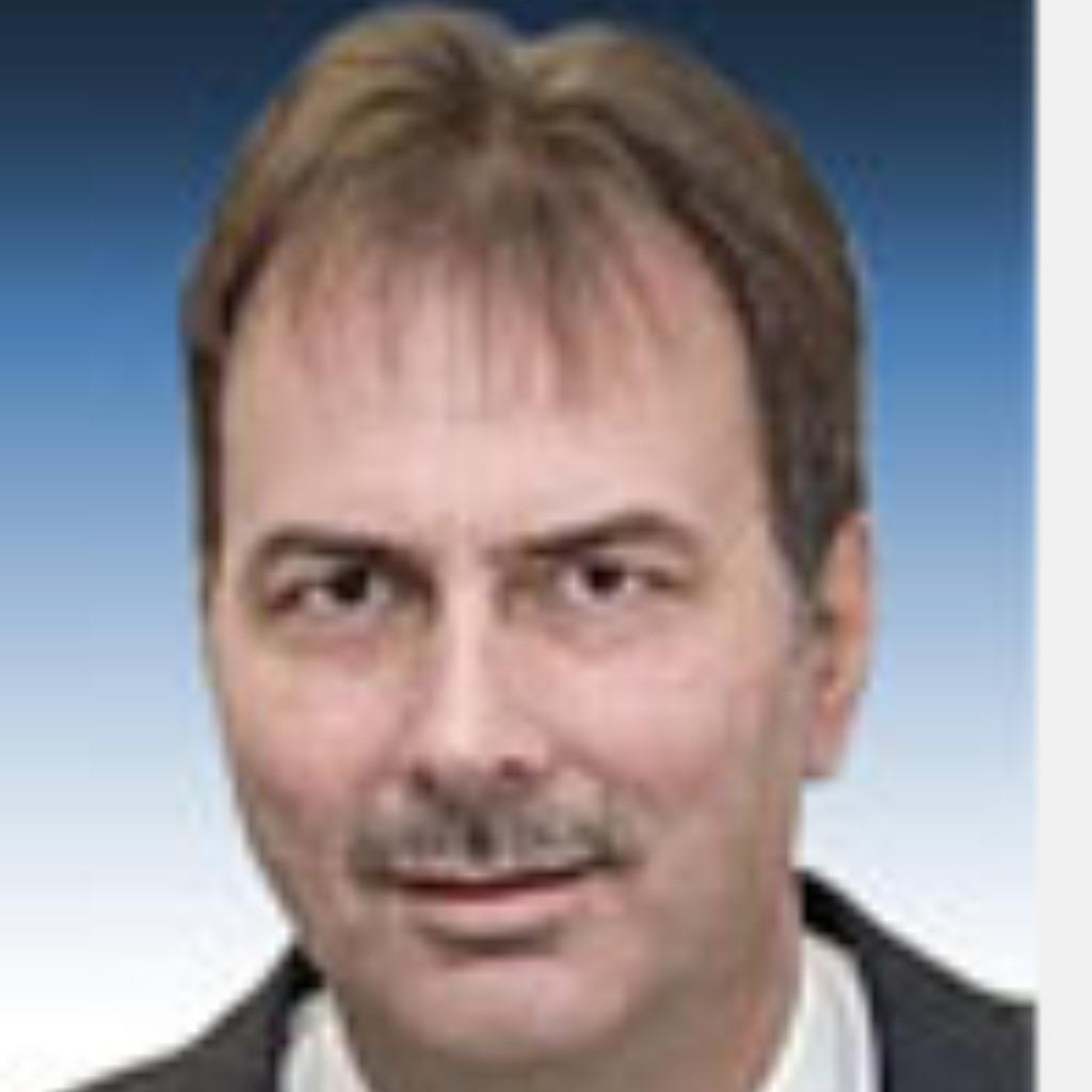 Dipl.-Ing. Uwe Feiler's profile picture