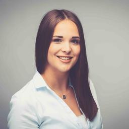 Pia Esser's profile picture