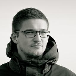 Mathias Perlet