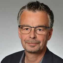 Christian Burbach's profile picture