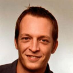 Dipl.-Ing. Matthias Hahn's profile picture