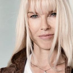 Sabine Schrader - SMD | KREATIVE DIGITALAGENTUR strategie. marketing. design. digital performance. - Darmstadt