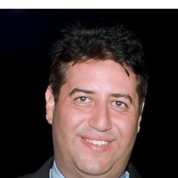 Michael N. Francis - Michael N. Francis | My Consultants Group  - Toronto