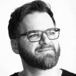 Dominik Böck's profile picture