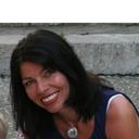 Andrea Gerber-Wilk - Uitikon Waldegg