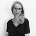 Sandra Schmitz-Stein - Dormagen