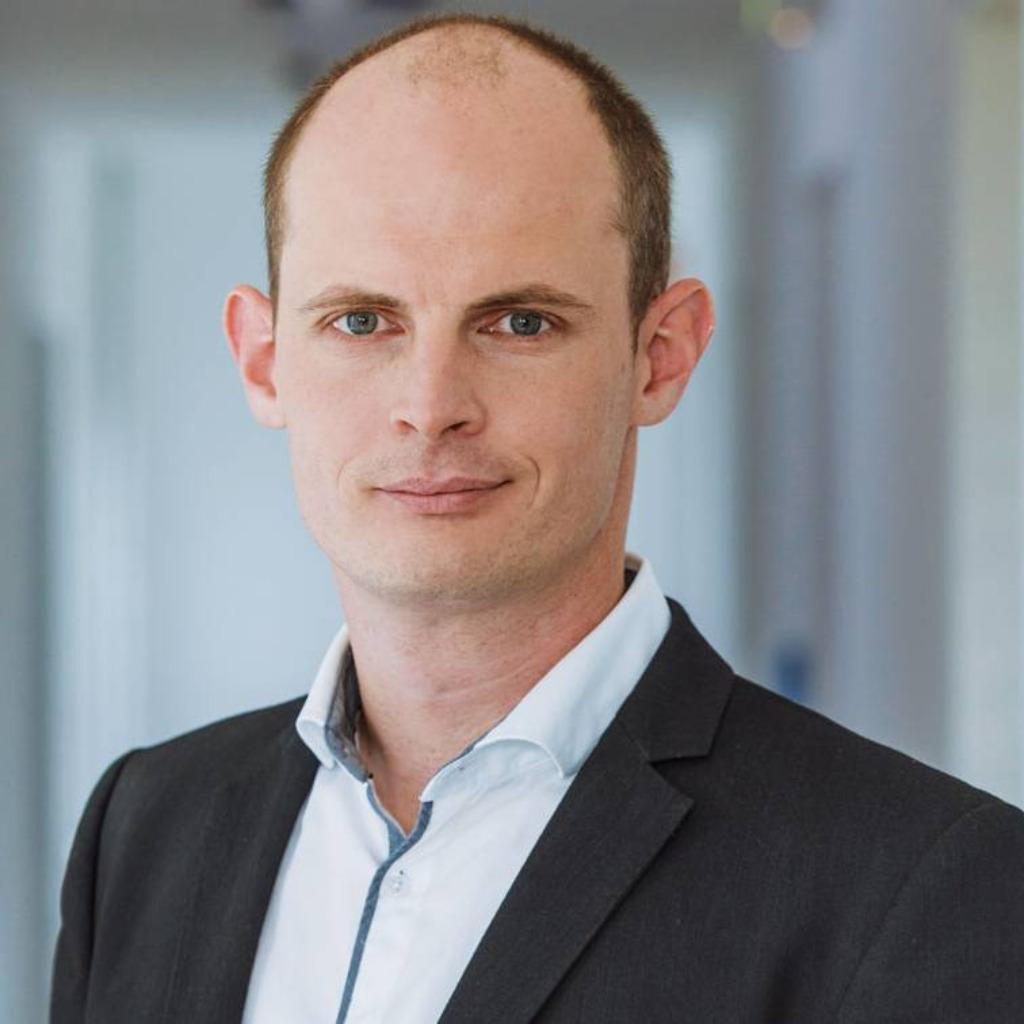 Jonas Drabiniok's profile picture