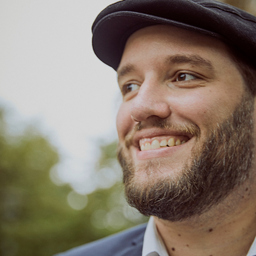 Oliver Kaiser's profile picture