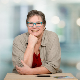Petra Katharina Thölken - atemwort - Linz (am Rhein)