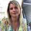 Esther Beringer - Muldestausee OT Pouch