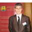 Dmitrii Kol'Kin - Mogilev
