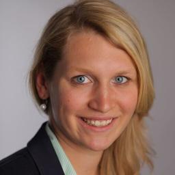 Ing. Anne Sack - TransnetBW GmbH - Stuttgart