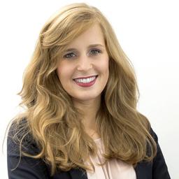 Tanja Zirnstein's profile picture