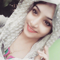 Jesmin Akter - Upwork - Dhaka
