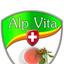 Alp Vita - Austria