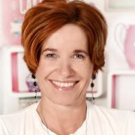 Christine Schier