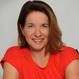 Christine Schier's profile picture