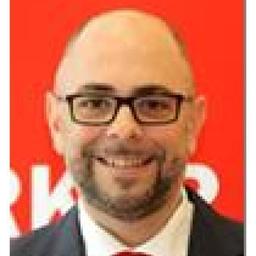 Aleksandar Bartz - Canada Life Assurance Europe plc - Fellbach
