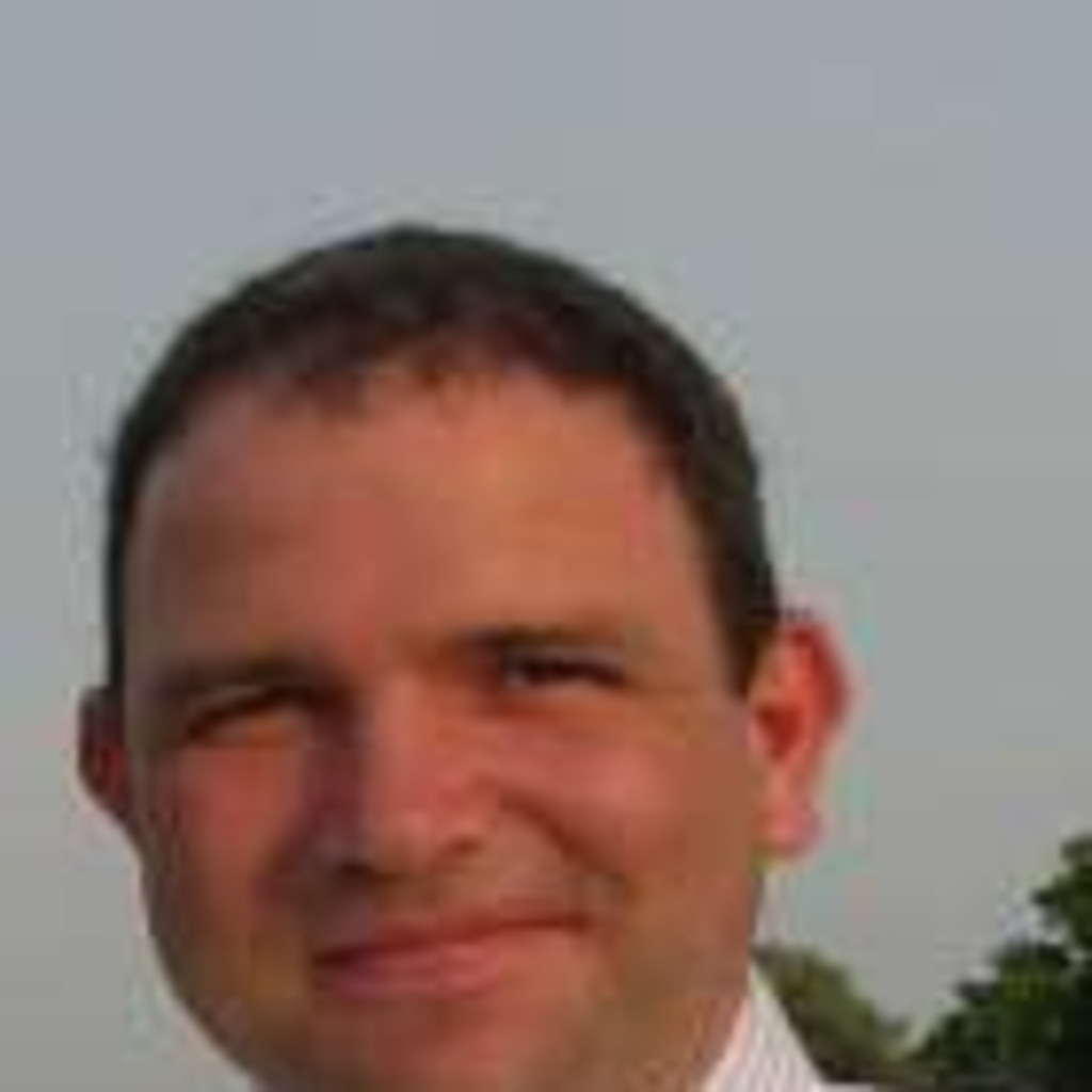 Peter Eichler's profile picture