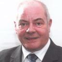 Fred M. Wagner - Frenkendorf