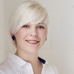Carina Böhm's profile picture