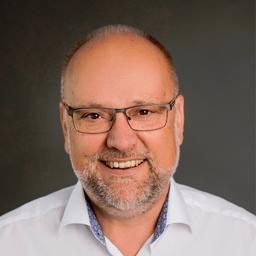 Joachim Sturm - ManagementSystemABS - Friedrichsdorf/Ts.
