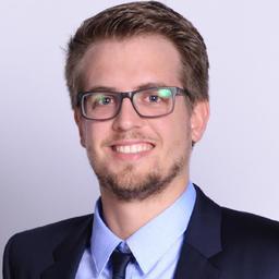 David Roehl - Dr. Ing. h.c. F. Porsche AG - Bamberg