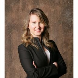 Anne Kleinsorge's profile picture