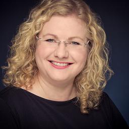Christina Eggert's profile picture