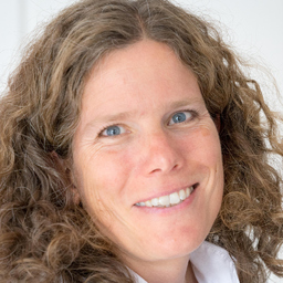Kristine Rößler