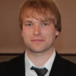 Dipl.-Ing. Thomas Bannert's profile picture