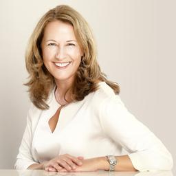 Sandra Grünheid