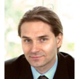 Michael FELDMANN - FELDMANN  ADVOKATUR & NOTARIAT  -  Rechtsanwälte & Notare   (Schweiz) - GLARUS, NÄFELS, BERN