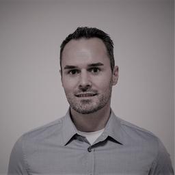 Bernhard Kreuzwieser's profile picture