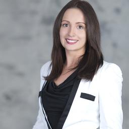 Jasmin Dellamea's profile picture