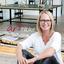Andrea Hibler - Baldham