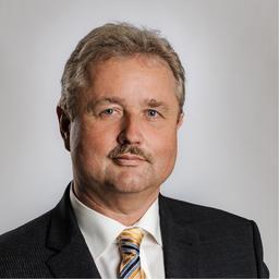 Ing. Heinrich Giefing - WIKIFINIA Finanzmanagement GmbH - Wien