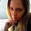 Anastasia Pfeif