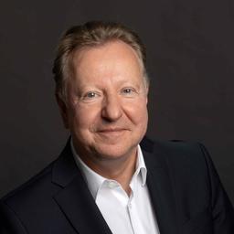 Jörg Kranepuhl