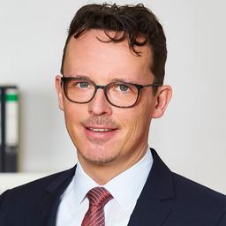 Jan Greve - ppg > holding GmbH - Oldenburg