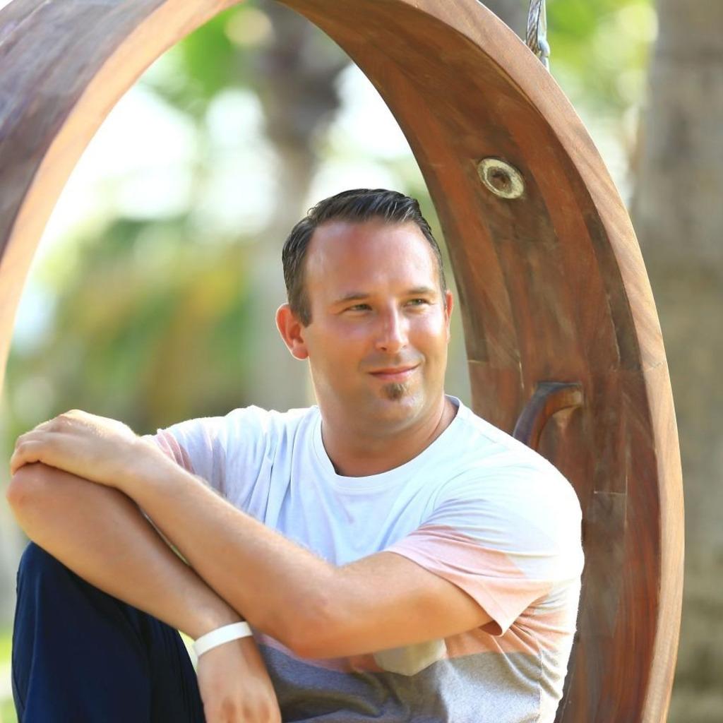 Lars Niemann