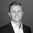Matthias Peters - Bonn