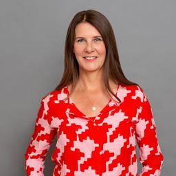 Kirsten Biehl - Egon Zehnder International GmbH - Hamburg