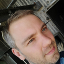 Ralf Werner - Bochum