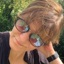 Dr. Ines Eichholz-Dündar's profile picture
