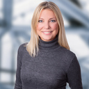 Sabrina Lehmann - Eschweiler