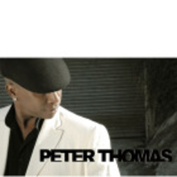Peter Thomas - ewsproductions@wanadoo.fr - villeneuve,loubet