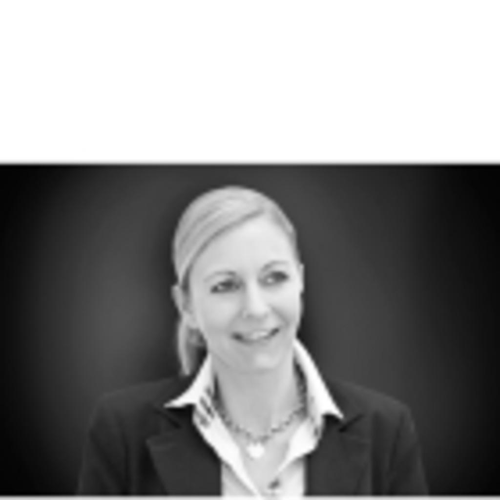 Martina C. Fränkel's profile picture