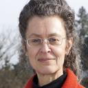 Claudia Schramm - Bad Breisig